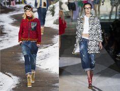 I must have dello shopping invernale da indossare questa primavera #fashionspring2015