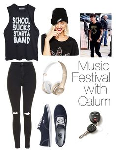 Designer Clothes, Shoes & Bags for Women Pete Wentz, Music Bands, High Heels, Topshop, Vans, Daughter, Adidas, Polyvore, Stuff To Buy
