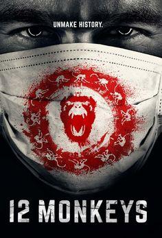 MS-->12 Monkeys - S01E12 [WEB-DL - 720p] : :: Manicomio Share - A comunidade do Brasil ::