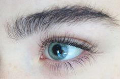 would love for my eyebrows to grow back, wouldn't have to wear mascara or eyeshadow! Pretty Eyes, Beautiful Eyes, Amazing Eyes, Aesthetic Eyes, The Dark Artifices, Eye Photography, Portraits, Freckles, Blue Eyes