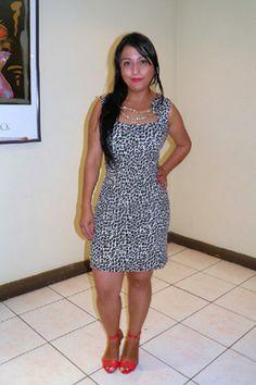 Bride Online Dating Latin Dating 20