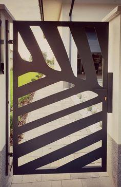 Stairs, Country, Modern, Home Decor, Art, Balcony, Art Background, Stairway, Trendy Tree