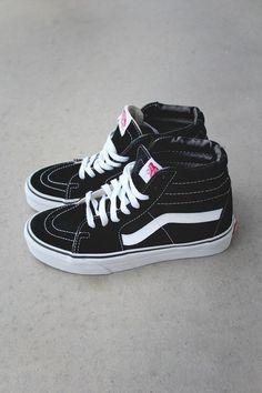 I ♥ Shoes
