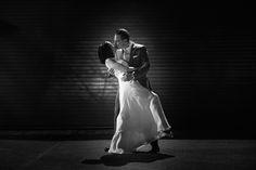 Recent Weddings and Elopements - JC Lemon Photography Wedding Photography Inspiration, Elopements, Wedding Photos, Lemon, Weddings, Wedding Dresses, Blog, Fashion, Marriage Pictures