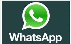 """Su WhatsApp, nuove funzioni """"sociali"""": come attivarle #whatsapp #nuovefunzioni"""
