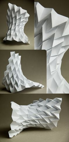 Origami+colaj+multiple+views.jpg (400×824)