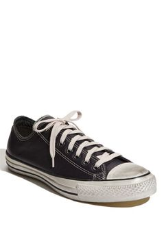 Converse by John Varvatos Sneaker   Nordstrom