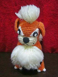 http://crochetemall.blogspot.com/2014/01/pokemon-58-growlithe-part-5-final.html