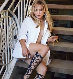 Kate hudson nude almost famous — 15