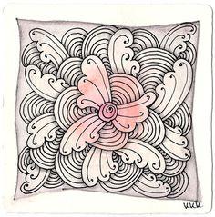 Frunky Monotangle