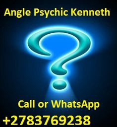 Best Psychic Readings Guide Near Me. Ask The Powerful Spell Caster in South Africa, Call / WhatsApp Love Spells Caster, Fortune Teller