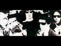 #Classics #Sound,heroine,#Klassiker,#live,MCMXCIII,#Rock,#Rock #Classics,Underground,velvet The Velvet Underground – Heroin - http://sound.#saar.city/?p=28286