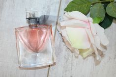 Lancôme La Vie Est Belle   I've been meaning to talk about this perfume for a while now and I've now finally got around to it, as I bought...