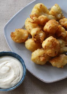 31 Delicious Cauliflower Recipes Kids Will Actually Eat