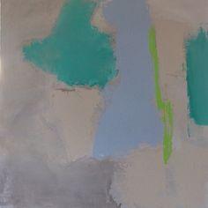 Dani Renchard Painting