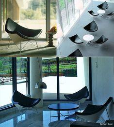 coconut-chair-usage