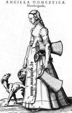 La Couturière Parisienne - $title