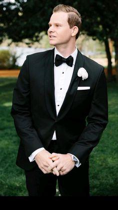 Steve Smith, Fangirl, Suit Jacket, Handsome, Life, Fashion, Moda, Fan Girl, Fashion Styles
