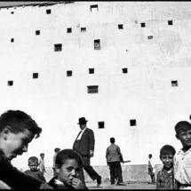 Henri Cartier-Bresson, SPAIN. Madrid. 1933.
