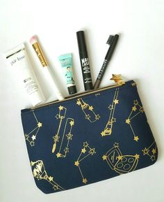 ipsy Glam Bag Unboxing: November 2016