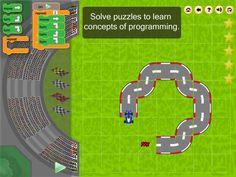 6c99a1b3140c7 Junior Coder App to Support 21st Century Skills