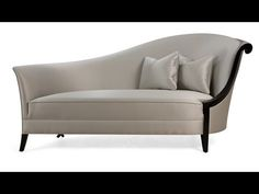 DOWNLOAD MODEL 3DS FREE AND TUTORIAL MODELING CHRISTOPHER SOFA WITH 3DS MAX - YouTube