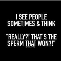 Humor Humor,love it Sarcasm Quotes, Sassy Quotes, Sarcastic Humor, Wisdom Quotes, Life Quotes, Funny Quotes, Savage Quotes, Badass Quotes, Twisted Humor