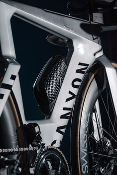 Triathlon, Canyon Speedmax, Road Bikes, High Level, Bicycles, Packing, Sport, Frame, Shopping