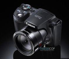 Canon PowerShot IS.my baby! Cinema Camera, Ecommerce Solutions, Canon Powershot, Best Mobile, Fujifilm Instax Mini, Binoculars, Smartphone, Lens, Board