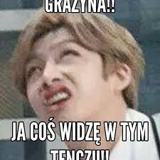 Tytuł #fanfiction # Fanfiction # amreading # books # wattpad Jooheon, Hyungwon, Kihyun, K Meme, Bts Memes, K Pop, Asian Meme, Very Funny Memes, My Hero Academia Manga