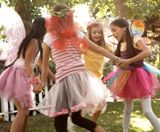 @Jovan Rhoades  All kinds of free printables and ideas for every sort of DISNEY party!