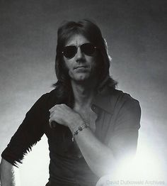 """""""The original reason for the recording was so that the people could hear The Doors improvise; get the sense of stepping into the psychic unknown."""" – Ray Manzarek speaking to MOJO in January of 1997 about the """"Absolutely Live"""" recording process. 60s Music, Music Icon, Ray Manzarek, The Doors Jim Morrison, American Poets, Rock Legends, Golden Age Of Hollywood, Kinds Of People, Rock N Roll"""