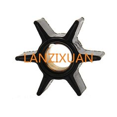 Boat Engine Impeller for Mercury Outboard Motor Quicksilver Parts 47-89982 47-65958 18-3052 , Free Shipping