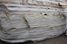 Miocene turbidites