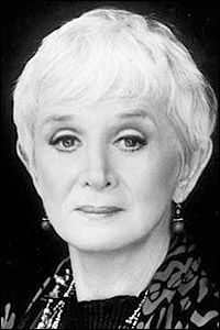 Barbara Barrie Pictures, Images, Photos - Images77.com