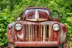 http://fineartamerica.com/featured/ganster-car-cindy-archbell.html#comment16783805
