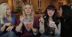 Mother In Laws are an important part of the holidays, but this is a fun watch! #JamesMDavisLawOffice http://www.huffingtonpost.com/entry/finally-an-anthem-about-the-stress-of-hosting-your-in-laws-for-the-holidays_5654a3dbe4b0258edb331921?utm_hp_ref=parents&ir=Parents&section=parents