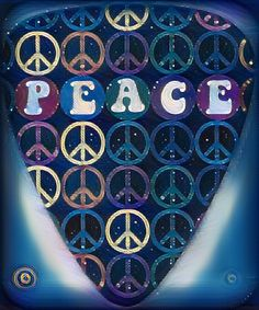 ✌/JLB Hippie Love, Hippie Art, Teen Wallpaper, Give Peace A Chance, Peace Signs, Good Vibes, Peace And Love, Feathers, Wallpapers