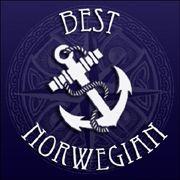 Best Norwegian Blog - How to Get a Job in Norway