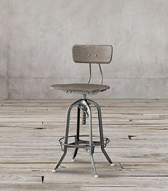 remy stool counter stool overall 14 w x 16 d x 41 h counter stool