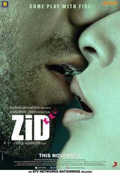 ZiD [] [2014] []