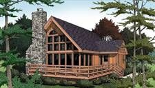 IRIS THD-JAA-3888  http://www.thehousedesigners.com/cottage-house-plans/?page=5&architect=84