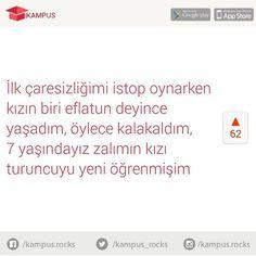 Hem kalp hem beyin yanması ikisi birden zor olmalı ���� ��Arkadaşlarınızı etiketlemeyi unutmayınız#indir #Kampus #universite #mizah#komedi #İstanbul#ankara#izmir#bursa#Gaziantep #Turkiye #istanbul #izmir #follow #takip #komik #eğlence http://turkrazzi.com/ipost/1518766456156788898/?code=BUTvguMARii