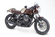 Mandello del Lario, città della Moto Guzzi: il 96° Motoraduno Internazionale