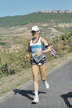 Comparto con ustedes mis primeros y únicos 100km que fueron en montaña. Que sea ojalá una invitación a compartir reflexiones, a difundir entre nuestros amigos corredores y no corredores, de cualquier distancia, el ultramaratonismo. Que tengan un lindo día y gracias por leerme!