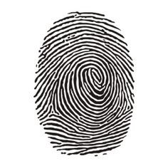 lino printing fingerprint - Google Search