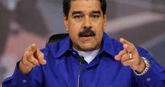"""¿Y AHORA QUÉ? Nicolás Maduro promete anuncios """"muy importantes"""" para este lunes"""