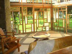 Port Prince House-Cabuya  $80.00
