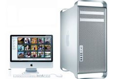 We have previously confirmed that the new 2012 iMac is more of a minor update, which will lack a Retina display and a few other upgrades that some Apple users wanted, so this meant a wait until 2013 for those of our readers that want some major changes. It seems...