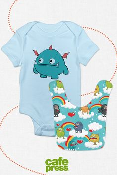 7e292d03c 13 Best Baby Boy and Toddler Wear images   Toddler boys, Baby boy ...
